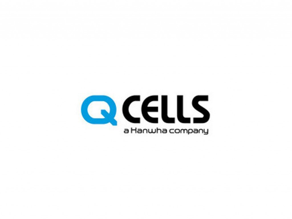 QCells test