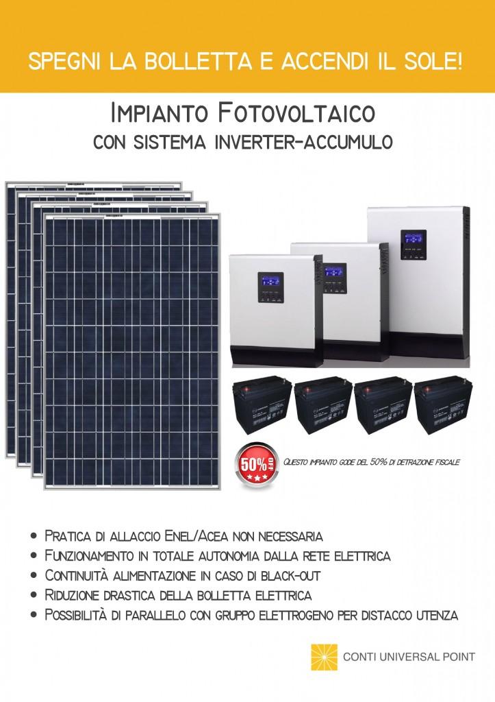 volantino genn2015 ver3-page-001