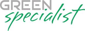 "Conti Universal Point diventa ""Green Specialist""- approfittate!"